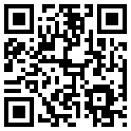Dying codes qr